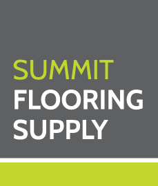 Summit Flooring Supply