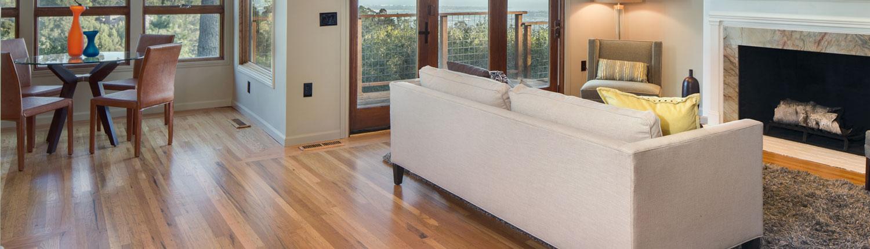 Flooring Supply Materials For Flooring Dealers Summit Flooring